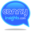 CannyInsights.com